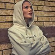 Instagram-Influencerin Loredana. (Bild: Instagram @loredana)