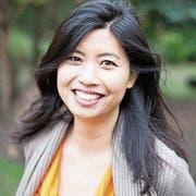 Die US-Taiwanesin Winnie M Li (Bild: PD)