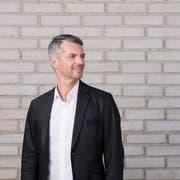 FDP-Stadtratskandidat Fabrizio Hugentobler. (Bild: PD)