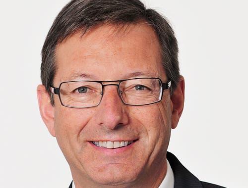 Josef Dittli FDP-Ständerat, Uri Er sei sich bewusst, dass die Konstellation für einen FDP-Mann ungünstig sei. Dennoch schliesse er «zum heutigen Zeitpunkt eine Bundesratskandidatur nicht aus». Der 57-jährige frühere Berufsoffizier aus Attinghausen sitzt wie seine Parteikollegen Hans Wicki und Damian Müller erst seit 2015 im Stöckli. Doch Josef Dittli ist enorm erfahren: als Gründungspräsident der FDP Attinghausen, als Gemeindepräsident, als Urner Sicherheits- und Finanzdirektor. Nationale Bekanntheit erlangte er als treibende Kraft hinter dem Engagement von Samih Sawiris in Andermatt.