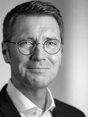 Peter GrünenfelderDirektor der Denkfabrik avenir suisse. Ehemaliger Staatsschreiber des Kantons AG und Lehrbeauftragter für Public Governance der Uni St. Gallen.