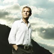 Bernhard Betschart. (Bild: PD)