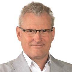 Heinz Tännler, SVP, Zug, Regierungsrat, 1960. Motivation: «Ich bin motiviert,meine Erfahrung in Bern einzubringen. Ich verspreche, keine Mandate als Ständerat anzunehmen, ausser sie sind gemeinnütziger und unbezahlter Natur.»