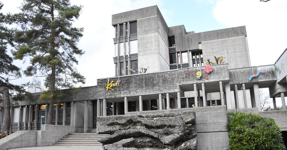 Nach der Abstimmung zum Campus Wattwil: «Der Graben ist doch nicht so gross» | St.Galler Tagblatt