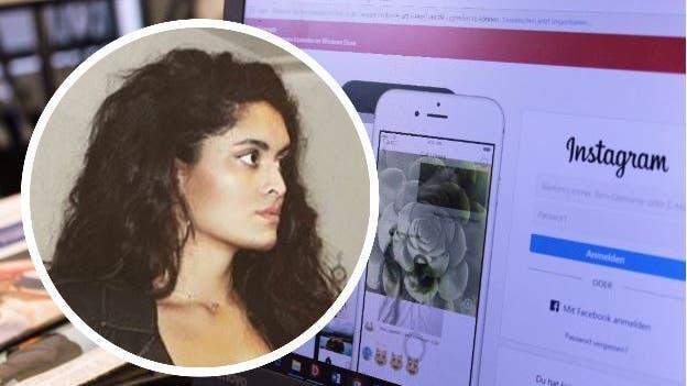 Profil bilder für fake Facebook: Daran