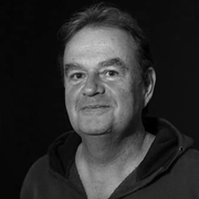 Redaktor Markus Zwyssig.