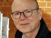 Schulpräsident Jörg Sorg.