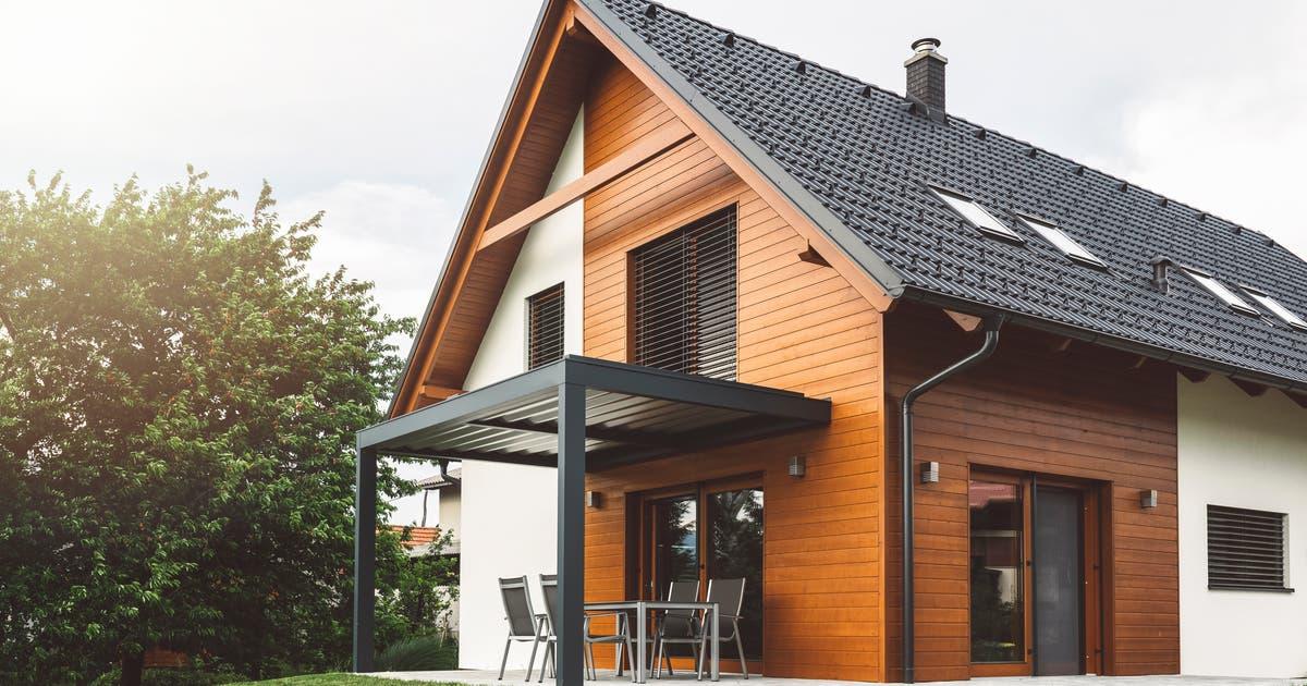 wie kann ich den wert einer immobilie sch tzen luzerner. Black Bedroom Furniture Sets. Home Design Ideas