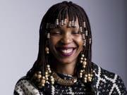 Thandi Ntuli präsentiert am Sonntag, 23. Juni ihr Musikprojekt «Sketches of Mali». (Bild: PD)