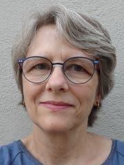 Klara Spichtig, Konservatorin des historischen Museums Obwalden. (Bild: PD)