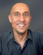 Peter Schwehr, Leiter des Kompetenzzentrums Typologie und Planung in Architektur der Hochschule Luzern. (Bild: PD)