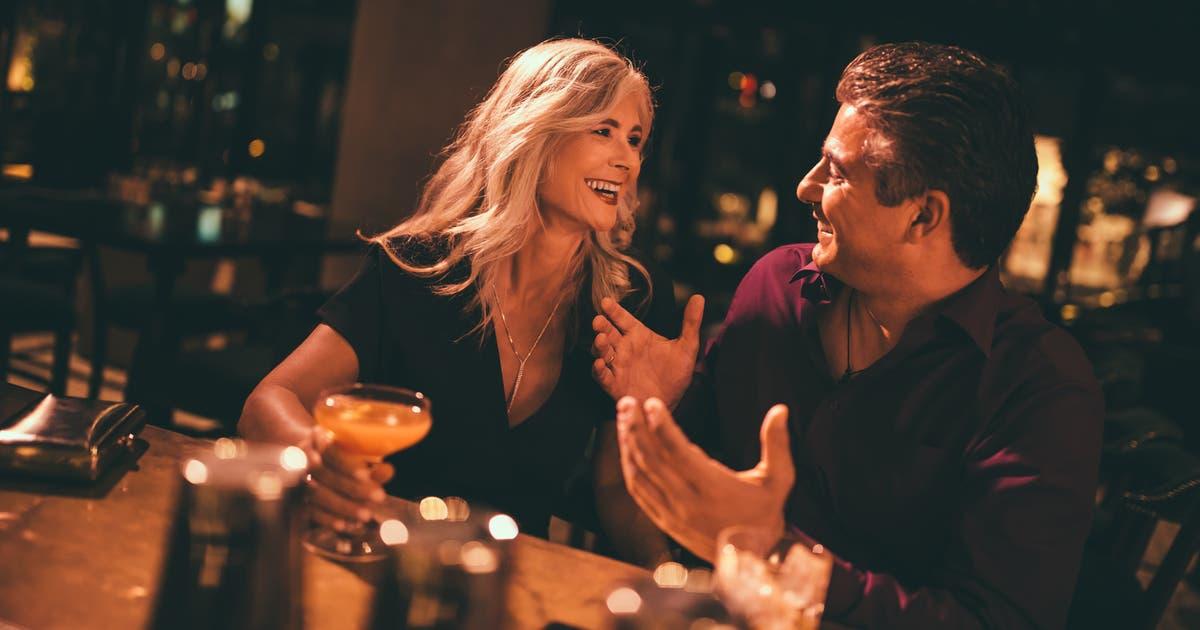 Speed Dating Luzern Madeleine Hoe maak je een meisje online dating Win