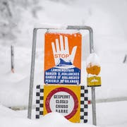 Skigebiet Altaussee in der Steiermark. (Bild: pd)