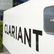 Ernesto Occhiello verlässt Clariant per sofort. (Bild: HO)
