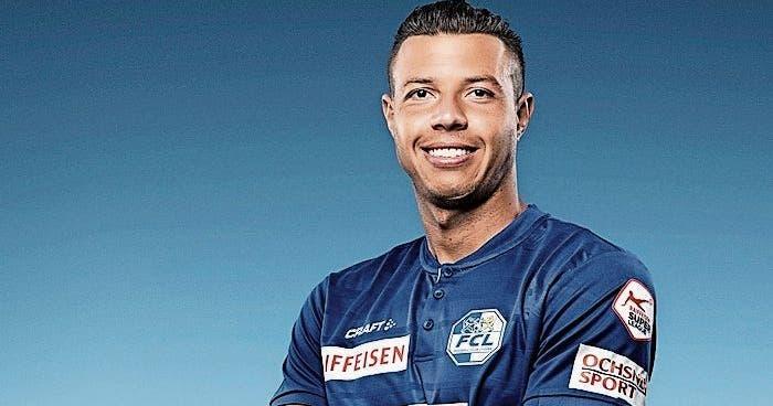 Warum FCL-Coach Häberli Auf Innenverteidiger Lucas Alves