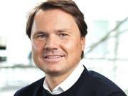 Alexander Zschokke (Bild: PD)