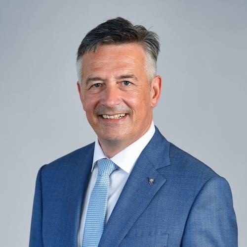Hans Wicki, FDP, bisher Hergiswil, Ständerat, 1964. Motivation: «Ich kann Nidwalden und seine Anliegen in Bern wirkungsvoll vertreten, weil ich durch meine bisherigen Tätigkeiten bekannt und bestens vernetzt bin.»