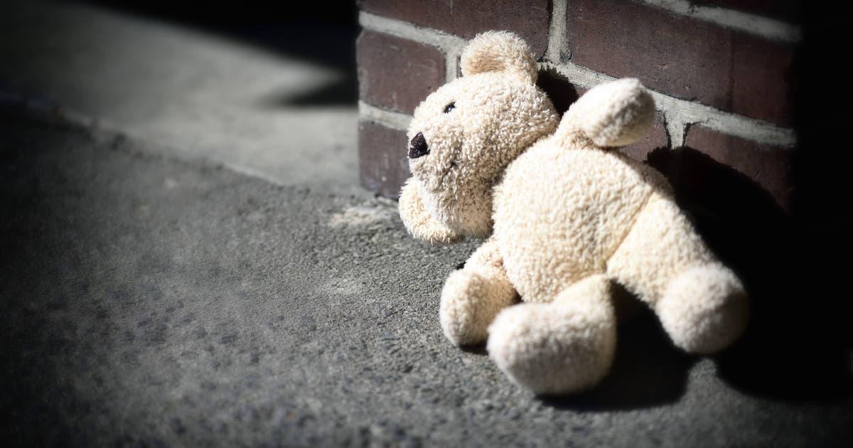 Zu mildes Urteil im Toggenburger Pädophilie-Prozess: Die Staatsanwaltschaft hat Berufung angemeldet | St.Galler Tagblatt