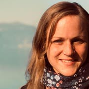 Sandra Kern, Gemeinderätin CH. (Bild: PD)