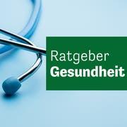 Teaser-Bild Online Ratgeber Gesundheit