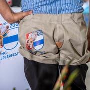 Die Organisatoren des Eidgenössischen Schwing- und Älplerfests 2019 in Zug wollen das Volks- und Sportfest erstmals klimaneutral austragen. (Bild: Eidg. Schwing- und Älplerfest 2019 Zug)