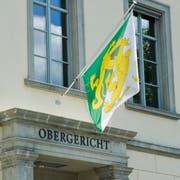 Der Nazi-Funker muss vors Thurgauer Obergericht. (Bild: Donato Caspari)
