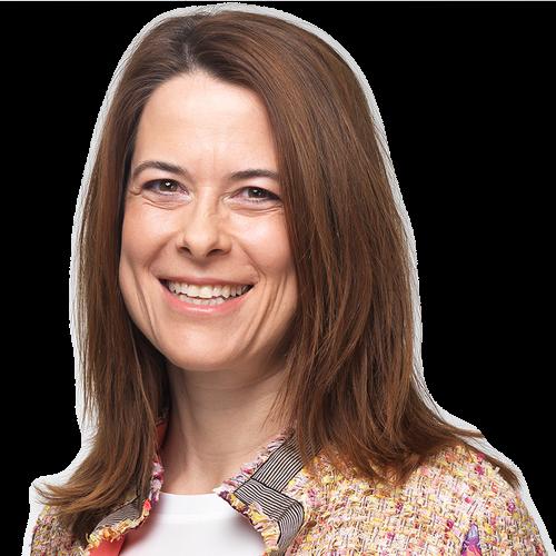 Schwyzer Nationalrätin Petra Gössi, seit 2011, FDP, wiedergewählt
