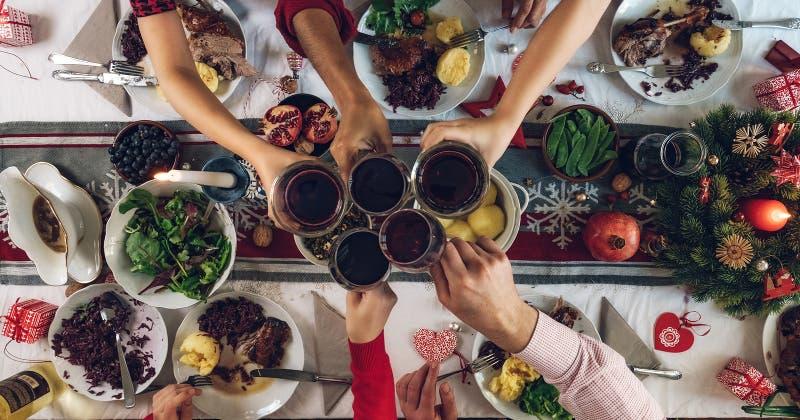 Weihnachtsessen bei den Grünen: Parlamentarier verbannen Fleisch von ihrer Speisekarte   St.Galler Tagblatt
