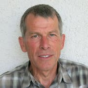 Andreas Bertschi, Schweizerische Fachstelle für Zuckerrübenbau. (Bild: PD)