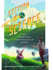 Das Cover des Buches.