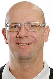 OK-Präsident Ruedi Windlin (Bild: PD).