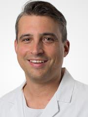 Patrick Aepli.