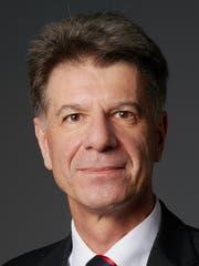 Andreas Balsiger (Bild: PD)