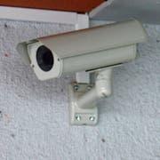 Videoüberwachung an kantonalen Schulen: Wie verhältnismässig ist sie? (Bild: Laurent Gillieron/Keystone)