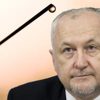 Der etwas andere Dopingskandal: Eine Entsorgung nach russisc ...