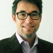 Paul Sicher