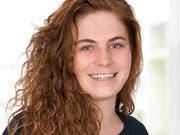 Irina Meyer, Gemeinderätin GLP. (Bild: PD)