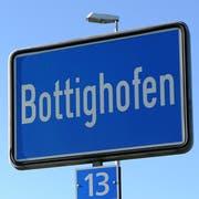 In Bottighofen sind die ersten Kandidaten für das frei werdende Gemeindepräsidium bekannt. (Bild: Nana do Carmo)