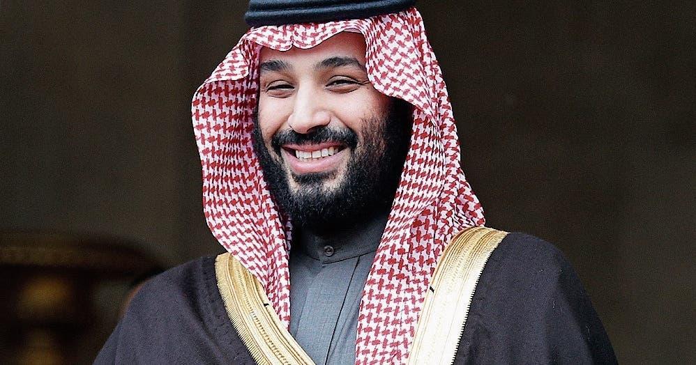 Fall Kashoggi: Kann der saudische Prinz jetzt noch König ...