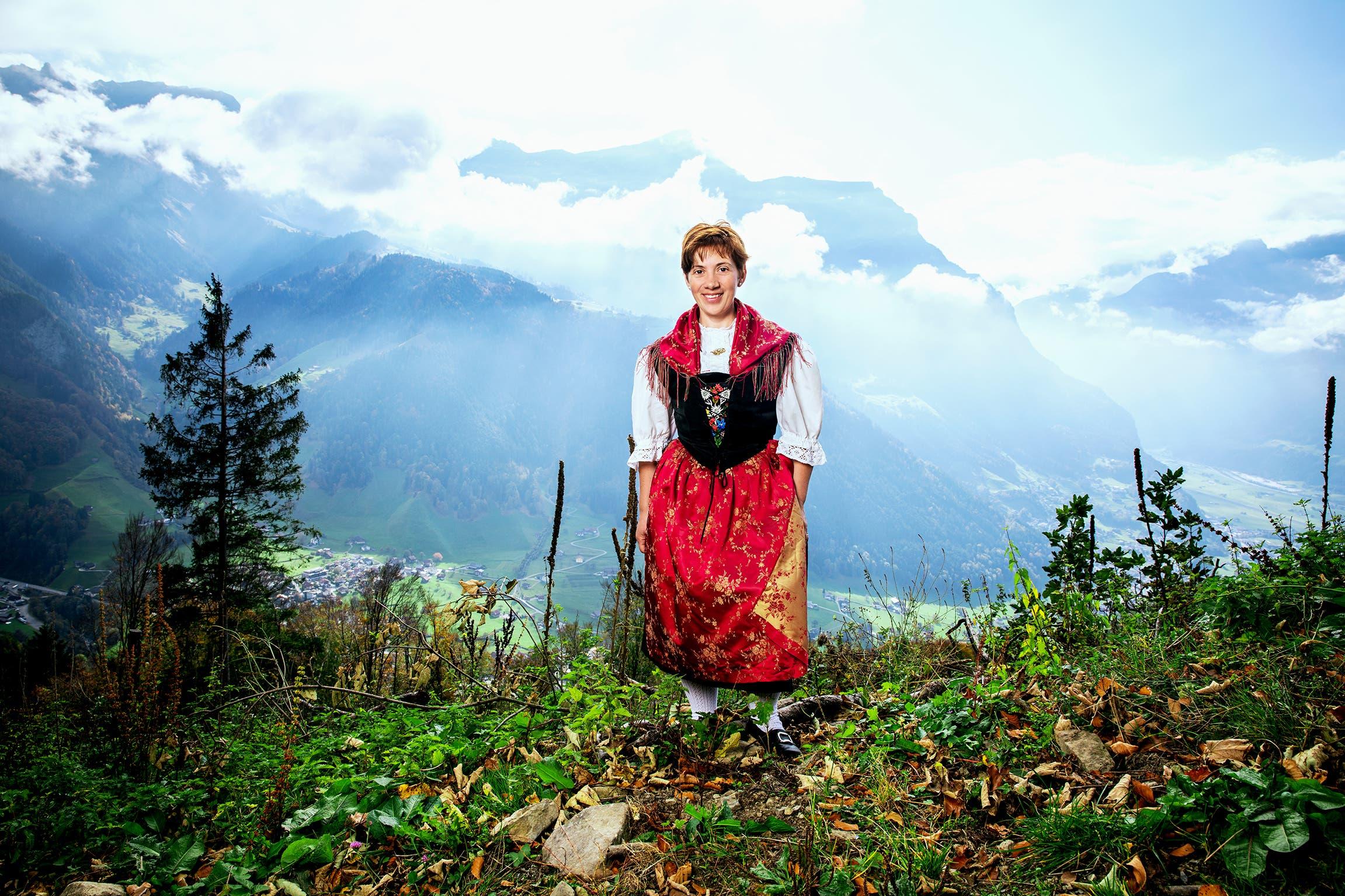 landfrauenküche 2019 finale