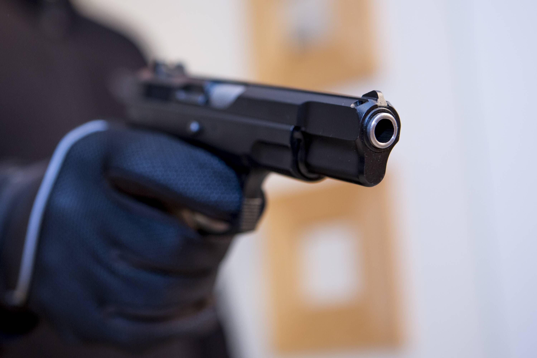 31-Jähriger fuchtelt in Weinfelder Restaurant mit Pistole herum | St.Galler Tagblatt
