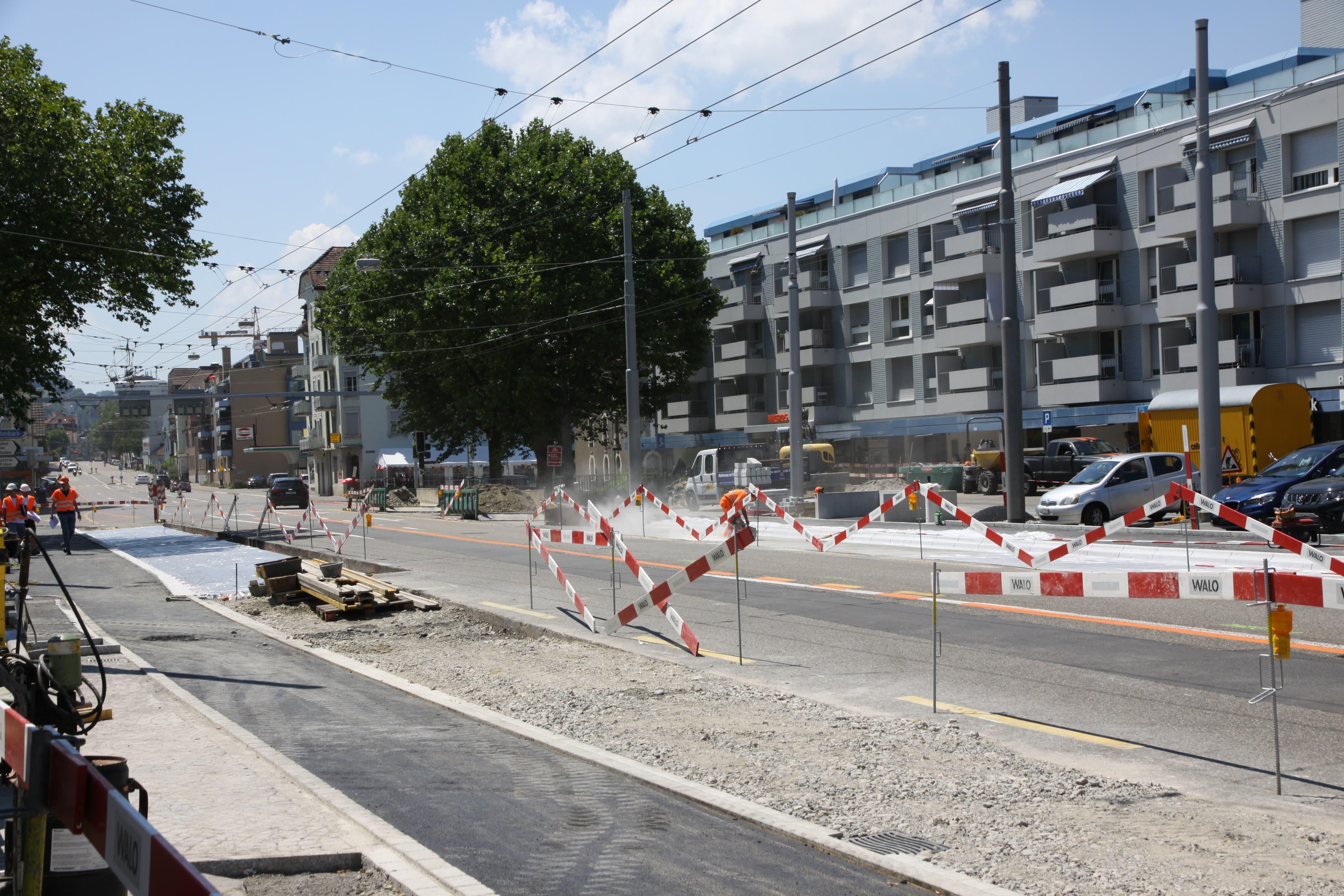 Gratis Kleinanzeigen Winterthur-Kreis 5 (Veltheim) Locanto