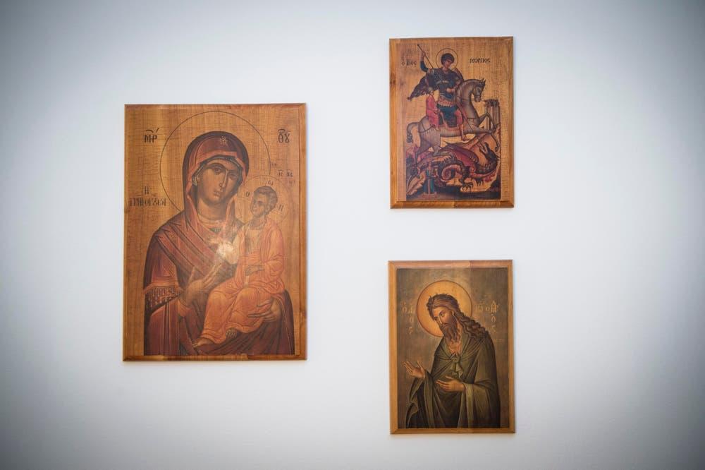 Heiligabend Weihnachten Auf Serbisch Stgaller Tagblatt