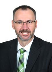 Martin Studerus (Bild: msi)