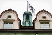 Der Kanton Appenzell Ausserrhoden erhält eine neue Verfassung. (Bild: Bilder: PD)