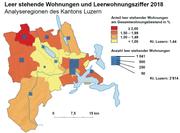 Quelle: Lustat Statistik Luzern