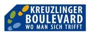 Das neue Logo zum gemeinsamen Auftritt der 80 Betriebe am Boulevard. (Bild: PD)