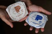 Neuenburger Weichkäse kostete 2005 zwei älteren Menschen das Leben. (Archivbild: Keystone)