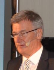 Jürgen Prenzler
