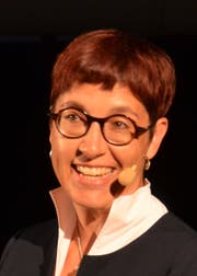 Tamara Weishaupt